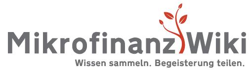 MikroFinanzWiki