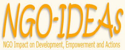 NGOIdeas2