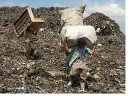 indonesien_abfallwirtschaft_02
