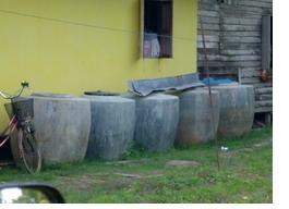 indonesien_regenwasser_01