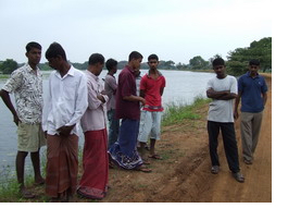 srilanka_bewaesserung_02